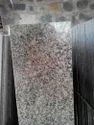Crystal Yellow Granite Tiles