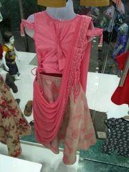 Girls Garments, Size: 26.0