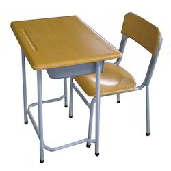 School Furniture Desk