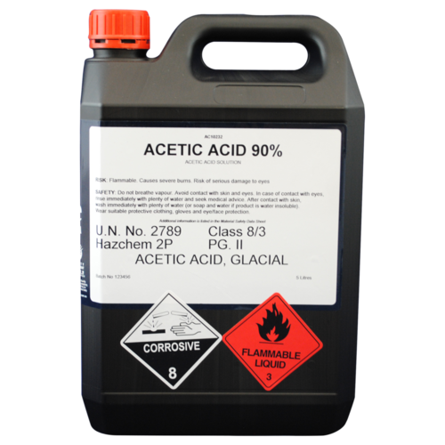 acetic acid and ink Bp, sinopec ink deal to build acetic acid plant bp and sinopec corp signed a deal to build a 500,000 metric ton per year acetic acid plant in nanjing.