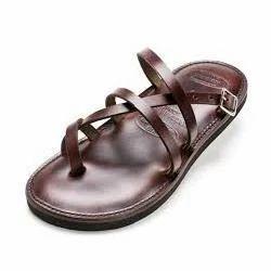 573245ad1d8f Men s Stylish Sandal at Rs 600  pair(s)