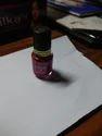 Meroon Nail Paint