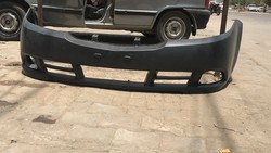 Maruti Swift Type 2 Front Bumper