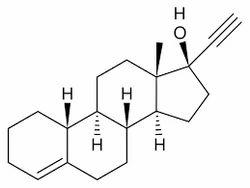 Pharmaceutical Chemical in Aurangabad