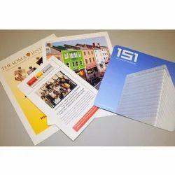 Handouts Printing Service
