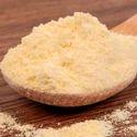 Chapati Corn Flour