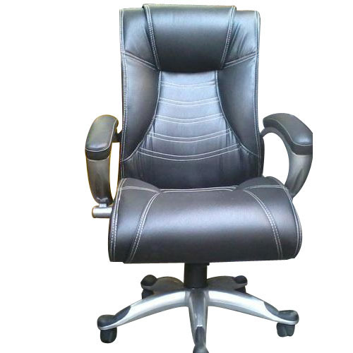 Director Office Chair  sc 1 st  IndiaMART & Director Office Chair Director Office Chair ?????? ?? ...