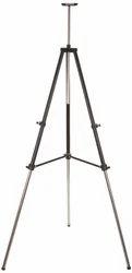 Telescope Tripod Stand