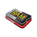 HP Laptop RAM Memory Repair