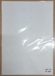 A4 Light T Shirts Paper