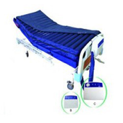 Stage - III Air Bed