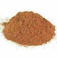 Acacia Extract