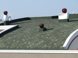 Roofing Shingles Roofing Shingles Manufacturer Supplier