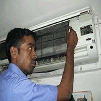 AC Installation Sevices