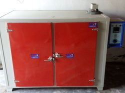 Cashew Borma Dryer