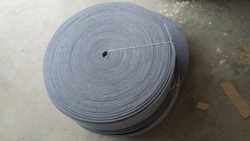 4 mm Felt Cloth