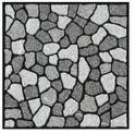 Nitco Searock Floor Tile