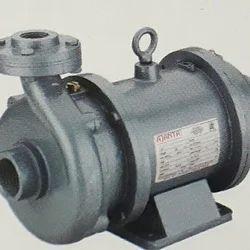 Horizontal Openwell Pump