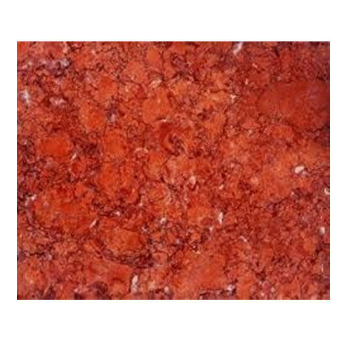 Red Marble Tiles Msi Tile