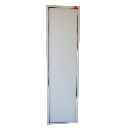 Plain Glass Panel At Rs 250 Square Feet Glass Panel Id 14016802412
