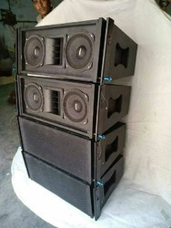 Professional Amplifier Repairs