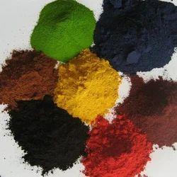 Fabrics Acid Dyes