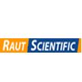 Raut Scientific & General Traders