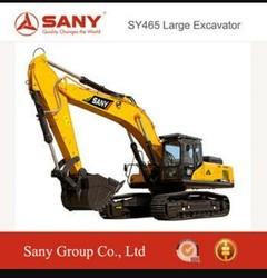 Excavator in Pune, खोदक मशीन, पुणे, Maharashtra   Get
