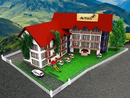 Optitex India Private Limited - Manufacturer of 3D Design