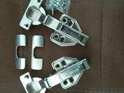 Stainless Steel Hydraulic Hinge