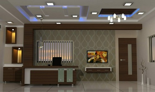 3d View Designing Service In Pune Akurdi By S S Interior Design Id 11518408955