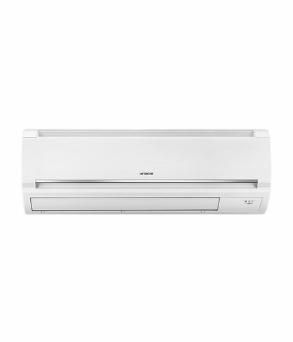 Hitachi Split AC