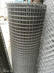 Wire Net