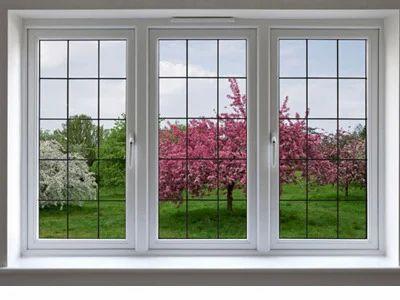 best value 26ffb 607b2 Upvc French Window