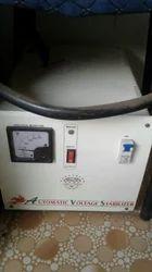 05 KBA Stabilizers