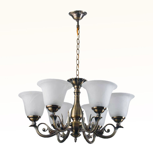 Wholesale Supplier of Chandelier Lighting Fixture & Wall Light by ...