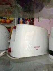 Maharaja Toaster