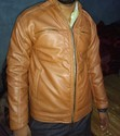 Original Leather Jacket
