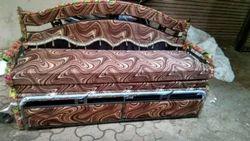 Sofa Cum Bed In New Look