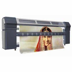 Solvent Vinyl Printing Service, in Chennai, Dimension / Size: Customorizing