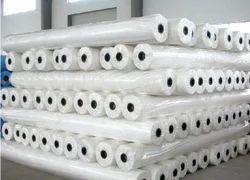 Non Woven Lamination Fabric Roll