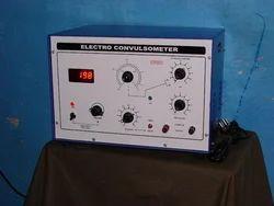 Electro Convelsometer