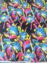 Fancy Super Wax Print Fabric
