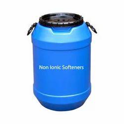Non Ionic Softeners