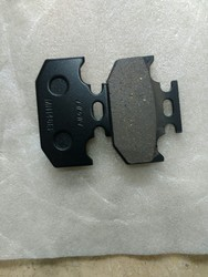 Yamaha FZR For Rear Disk Pad