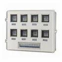 Meter Boxes ( Sintex/ National/Neelu )