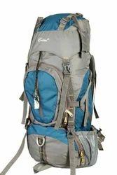 Pathfinder Rucksack Bag