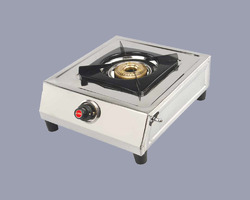 High Thermal Efficient LPG Stoves