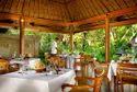 Bamboo Restaurant Chennai