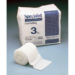 Cast padding Medical Pad